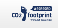 PCF Logo